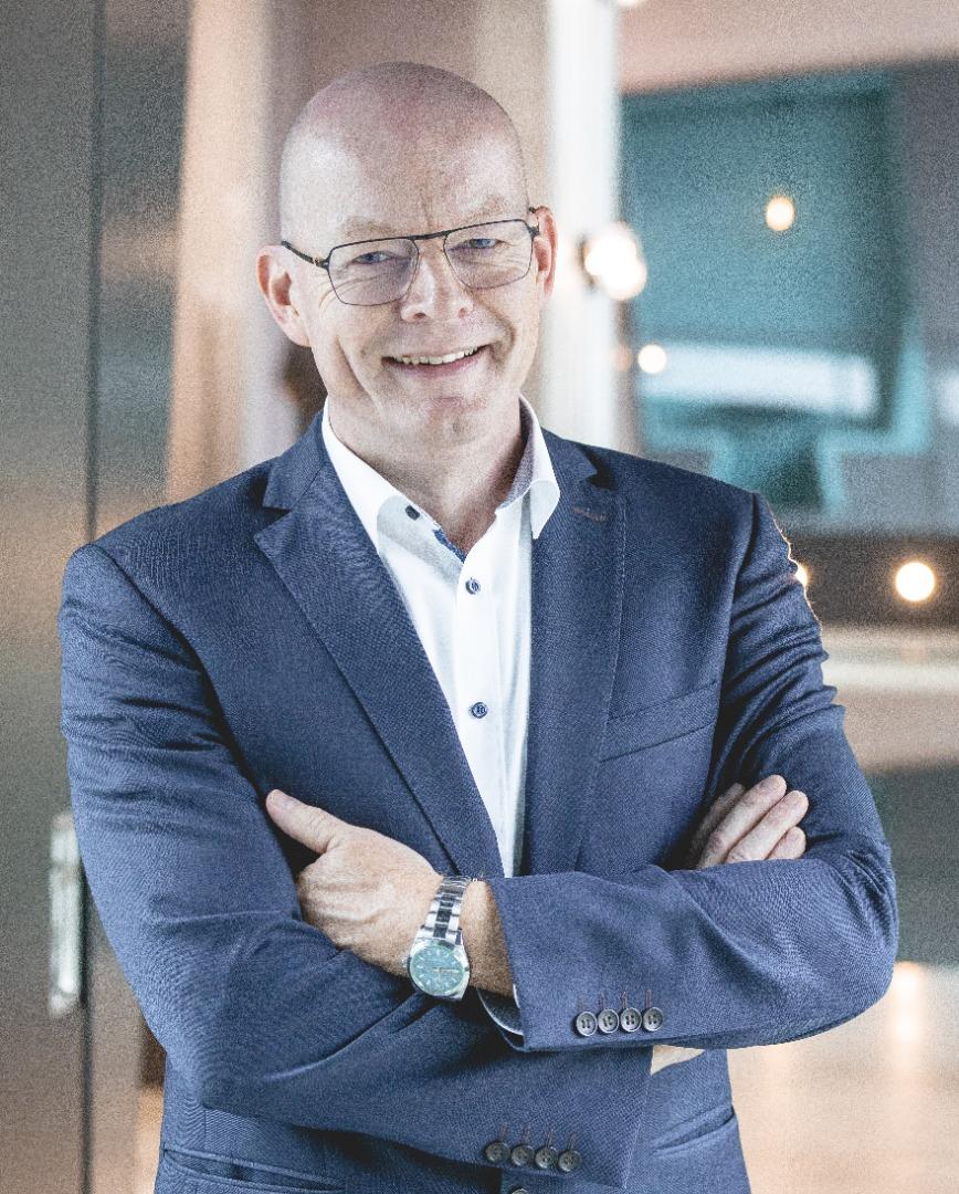 """SAP """"Deneyim Ekonomisi""""ile perakendeye yön veriyor"""