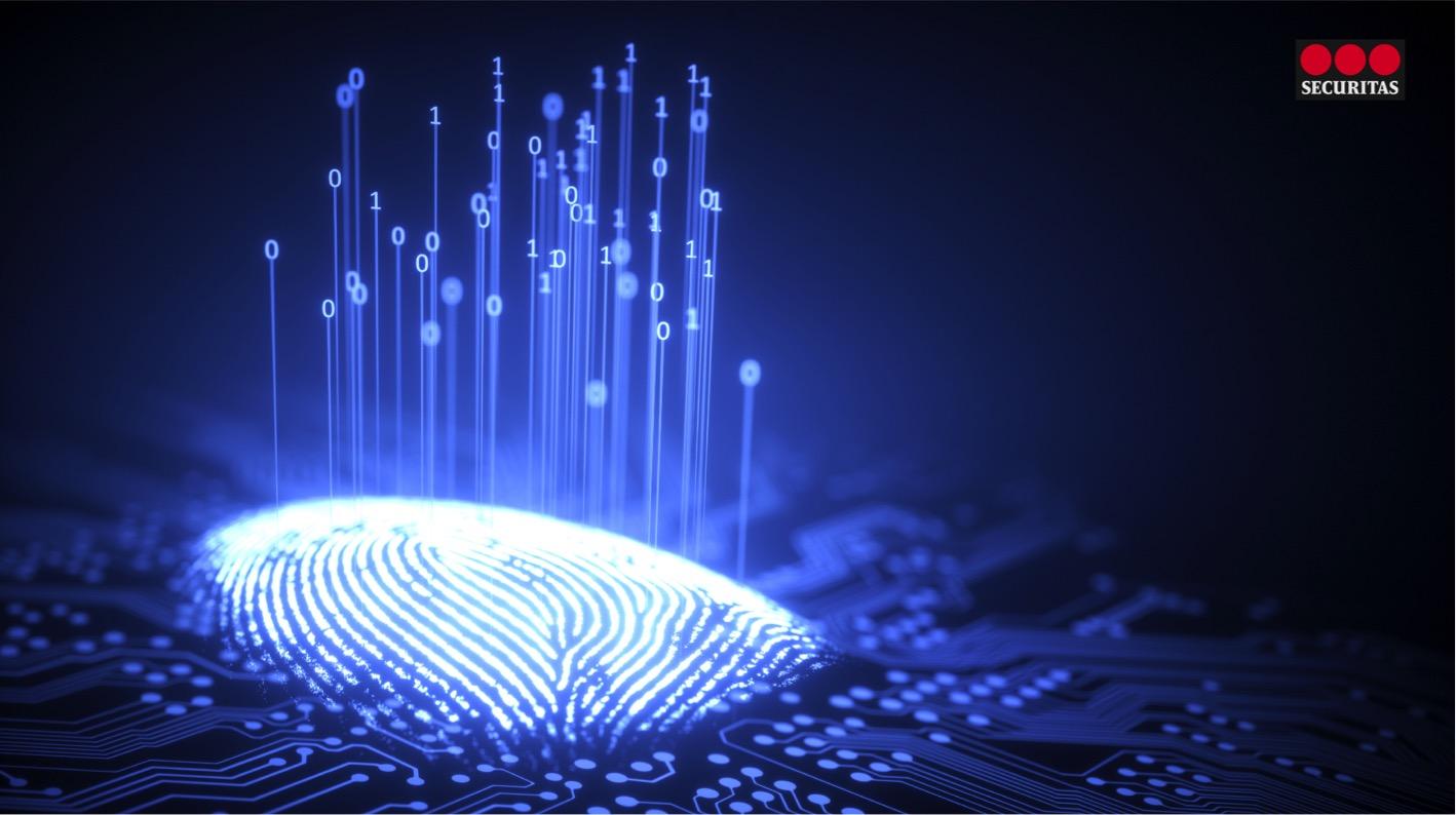Securitas'tan perakende sektörüne özel veri destekli ve akıllı güvenlik çözümleri