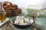Teksüt, 1 Haziran Dünya Süt Günü'nü kutluyor