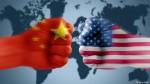 ABD ile Çin arasındaki ticaret savaşı yeniden alevlendi