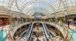 İstinyePark 'Güvenli Alışveriş Protokolü' hazırladı