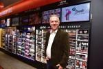 Watsons Türkiye: Mağazalar açılınca E-Ticaret'e olan ilgi artmaya devam edecek