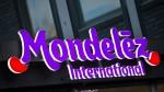 Mondelēz sürdürülebilirlik raporunu yayınladı