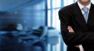 Aile şirketlerinde yetki devrinin önemi ve yetki devrinde yaşanan sorunlar