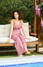 Bella Maison'la yazın renklerini üzerinizde taşıyın