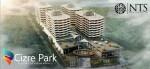Cizre Park 17 Temmuz'da açılıyor