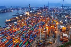 Dış ticaret açığı mayısta yüzde 80'e yakın arttı
