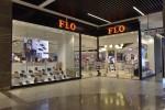 FLO tüm mağazalarını 1 Haziran itibariyle güvenli alışverişe açtı