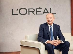 L'ORÉAL, 2030 sürdürülebilirlik programını duyurdu
