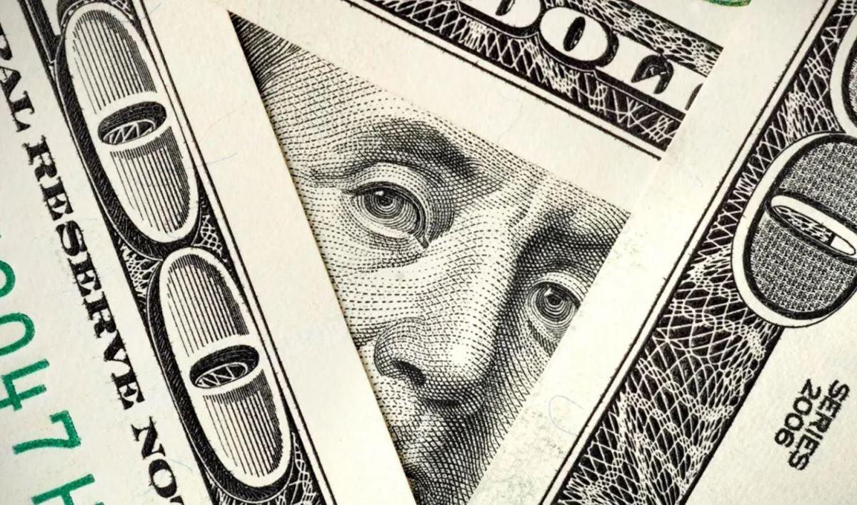 Krizin iki yüzü: Fırsatlar ve riskler