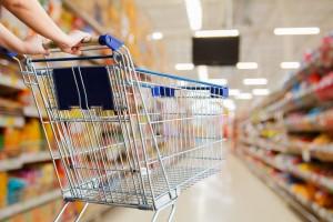 PERDER'den marketler için bir gün tatil talebi