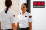 Securitas'tan 'Özel Güvenlik Günü ve Haftası' kutlaması