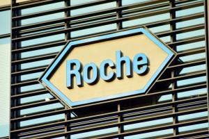 Levent Yanık, Roche İran ülke müdürü oldu