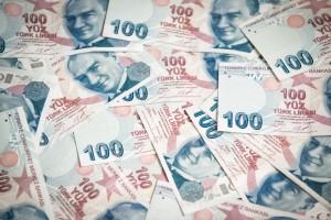 Bankaların net kârı yüzde 22 arttı