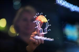 SAP, pandemi sonrası sürdürülebilirliği destekliyor