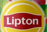 Lipton Ice Tea karpuz aromalı lezzeti ile serinletiyor