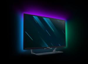 Acer'ın devasa oyun monitörü Predator CG437KP