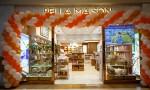 Bella Maison'dan mağaza atağı