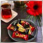 Ülker yeni ürünleriyle Kurban Bayramı'na da mutluluk katmaya hazır