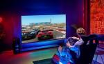 2020 Serisi LG TV'lerle oyun oynamanın keyfi başka