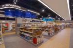 Evidea yeni mağazasını CarrefourSA Bursa'da açtı