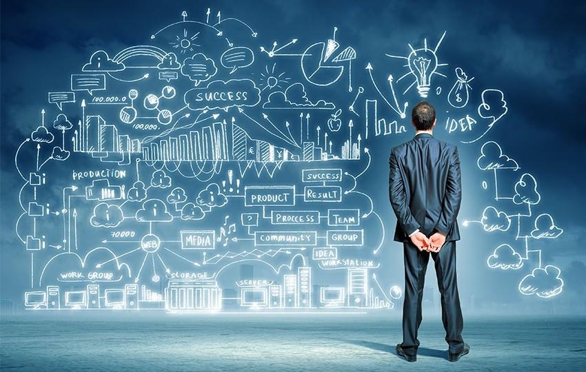 Başarılı Bir Girişimi Nasıl Doğrularsınız?
