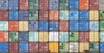Haziranda ihracat 13,4, ithalat 16,3 milyar dolar oldu