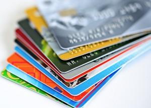 Kredi kartında asgari tutar ve limit düzenlemesi