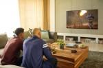 LG, 2020 TV serisini satışa sunuyor