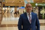 Teknolojik sosyal mesafe M1 Adana ve M1 Gaziantep AVM'de