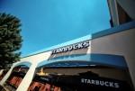 Starbucks Konya'daki yedinci şubesini M1Konya AVM'de açtı