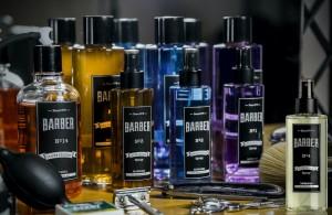 Türk markası dünya kozmetik raflarında