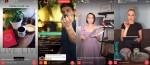 AliExpress Yaz Kampanyası ile satışlar 3 kat arttı