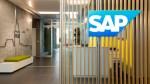 """SAP Türkiye ve Detaysoft'dan """"Tarladan Sofraya Dijitalleşme"""" etkinliği"""