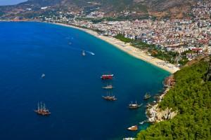 Güvenli Turizm Belgesi alan otel ve restoran sayısı arttı