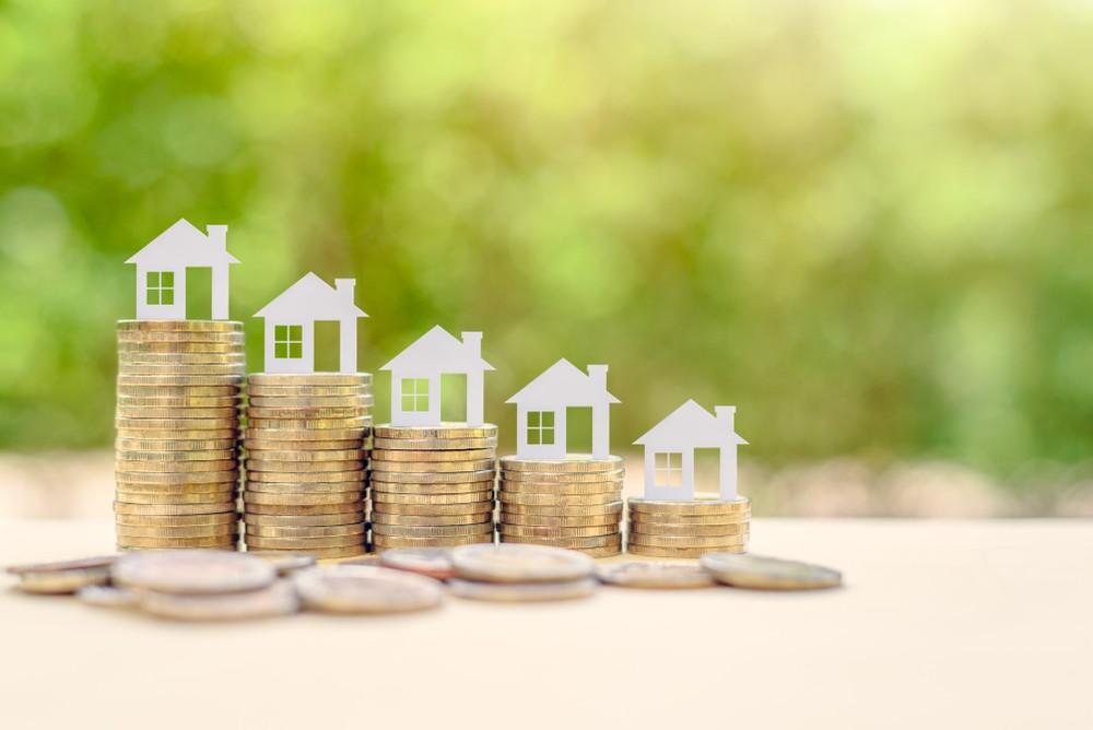 Yeni Normalde Kredi Yeniden Yapılandırmaları ve Refinansman