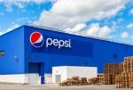 Pepsico yılın ilk yarısında küresel satışlarını yüzde 3,3 arttırdı