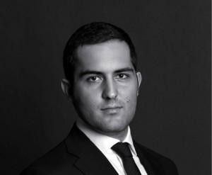 Bilgili Holding'in üst yönetiminde önemli değişim