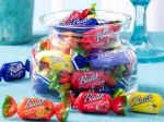 Şölen butik şeker ile meyve bahçesi evinizde