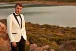 Bu yaz düğünlerin yıldızı olmak isteyenler KİP'i takip edecek