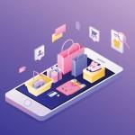 Amazon.com.tr'den Mobil alışverişlere özel indirim