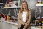 Colorado lezzet dünyası yeni soslarla genişliyor
