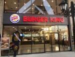 TAB Gıda kalitesini tüm Türkiye'ye yaymaya devam ediyor