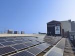 PepsiCo Türkiye'de hedef yüzde 100 yenilenebilir enerji