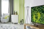 55 inçlik 4K monitör Acer EB0 evde sinema keyfine hazır