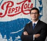 PepsiCo Türkiye'de önemli üst düzey atamalar