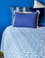 Evinizin markası Bella Maison'dan uykuya renk katan pikeler