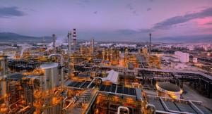 Tüpraş, Emerald ile iş birliği anlaşması imzaladı
