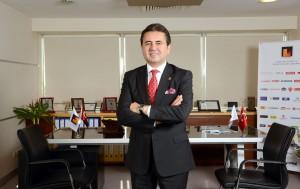 Kelebek Mutfak, Türkiye genelinde büyümeye devam ediyor