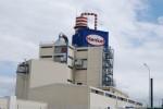 Henkel iki satın alma ile büyüme hedeflerini sürdürüyor
